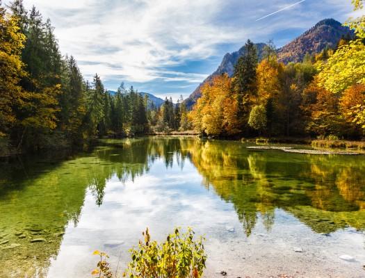 HELDs Vitalhotel | Bayerische Alpen
