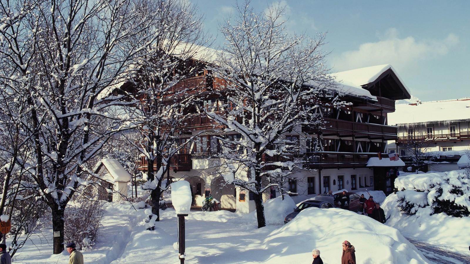 außenaufnahme_winter
