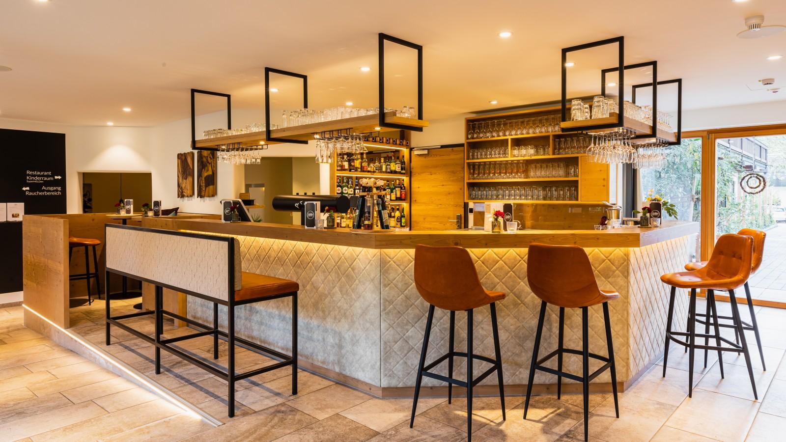 helds-vitalhotel-ruhpolding_bar