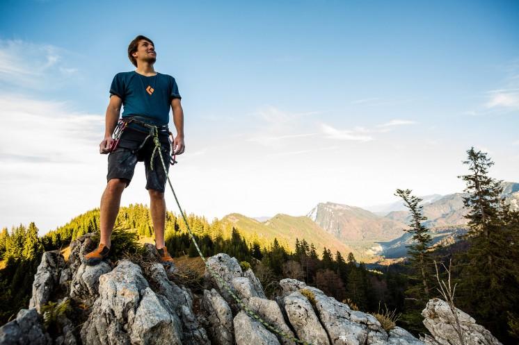 kletterurlaubbayern