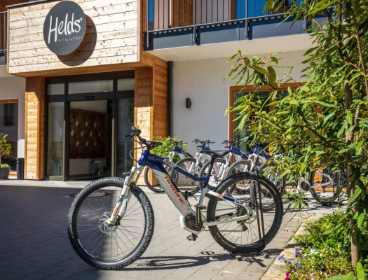 vitalhoel-rupholding-helds-bikes